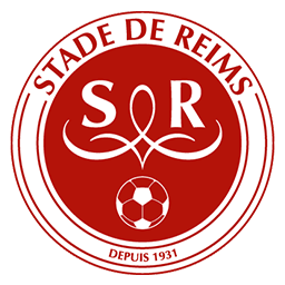 Paris Saint Germain 0 2 Reims Match Highlights Scores Result Ligue 1 Season 2019 2020 Mykhel