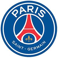 Rb Leipzig 0 3 Paris Saint Germain Match Highlights Scores Result Champions League Season 2019 2020 Mykhel
