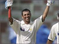 बल्लेबाजों को स्पिन के खिलाफ दे सकते हैं टिप्स