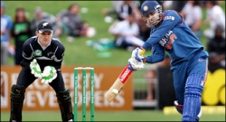 भारत ने टॉस जीता, बल्लेबाज़ी का फ़ैसला