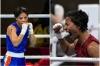 Tokyo 2020: 'क्लब में स्वागत है', लवलीना को बॉक्सिंग दिग्गजों विजेंदर सिंह, मैरी कॉम ने दी बधाई