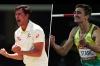Tokyo Olympics : क्रिकेटर मिशेल स्टार्क के भाई का जलवा, गोल्ड जीतने से है एक कदम दूर