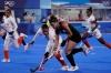 LIVE: फाइनल में पहुंचने का भारतीय महिला टीम का सपना टूटा, अर्जेंटीना ने 2-1 से हराया