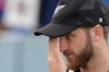 WC फाइनल बाद विलियमसन का चौंकाने वाला बयान