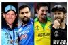 विश्व कप 2019 में पहली बार बने ये अनोखे रिकॉर्ड