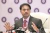 विंडीज के खिलाफ भारतीय टीम में शामिल हो सकते हैं 5 नये चेहरे