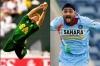 INDvsSA : तीसरे टेस्ट से पहले हरभजन ने जोंटी रोड्स को छेड़ा