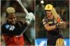 IPL : वो 5 क्रिकेटर जिन्हें बाहर कर इन टीमों ने कर दी गलती