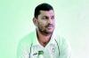 अंपायर के फैसले का ऐसा असर, पवेलियन पहुंचते ही मरा क्रिकेटर