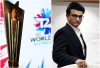 ICC ने दी भारत से 2021 टी20 वर्ल्ड कप हटाने की धमकी