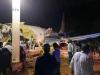 AIR India प्लैन क्रैश से शोक में डूबा खेल जगत