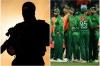 पाकिस्तान में फाइनल मैच के दाैरान हुआ आतंकी हमला