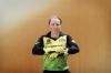 ऑस्ट्रेलियाई महिला विकेटकीपर ने तोड़ा धोनी का बड़ा रिकॉर्ड