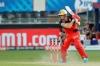 T20 विश्व कप से पहले संन्यास से लौट सकते हैं एबी डिविलियर्स