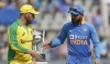 टीम इंडिया की प्लेइंग XI, लाइव स्ट्रीमिंग, मैच टाइमिंग