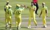 पहले ODI के लिए ऐसी हो सकती है ऑस्ट्रेलिया की प्लेइंग XI