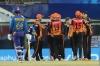 IPL 2021: हैदराबाद को है 3 बदलाव करने की जरूरत