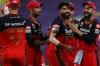 पार्थिव ने बताया क्यों IPL 2021 की कहानी हैं मोहम्मद सिराज