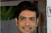 पूर्व क्रिकेटर ने अपनी पूरी IPL फीस दान करने का ऐलान किया