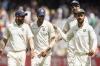 मोहम्मद शमी ने बताया भारतीय टीम की सफलता का राज