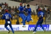 Asia Cup 2018: अफगानिस्तान ने किया बड़ा उलटफेर