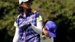 ओलंपिक में पहली बार भारत को गोल्फ में मिल सकता है पदक, अदिति अशोक का शानदार प्रदर्शन जारी
