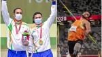 भारत ने टोक्यो पैरालंपिक में रच दिया इतिहास, ये है 19 पदक विजेताओं की ऐतिहासिक लिस्ट