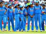 कोरोना वायरस के चलते ICC ने टाला 2021 का महिला विश्व कप, देखें नया शेड्यूल