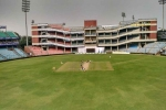 Vijay Hazare: नॉकआउट गेम्स के लिये दिल्ली को मिली मेजबानी, 13 महीने में पहली बार होंगे मैच