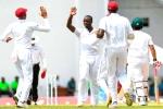 ENG vs WI: इंग्लैंड के खिलाफ वेस्टइंडीज ने किया टेस्ट टीम का ऐलान, चोट से वापस लौटे गैब्रियल