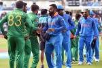 Pulwama Attack: विश्व कप में पाक के खिलाफ भारत नहीं खेला तो हो सकता है ये परिणाम