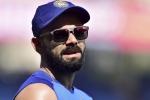 इस तीन फॉर्मूले से ऑस्ट्रेलिया के खिलाफ सीरीज जीत सकती है टीम इंडिया