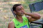 World Cup 2019: अख्तर ने कहा- भारत की मर्जी है वो पाकिस्तान के साथ खेलना चाहेगा या नहीं