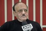 पुलवामा हमला: BCCI की ओर से उठी शहीदों के परिजनों को 5 करोड़ रुपए देने की मांग