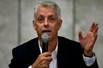 पुलवामा हमला : विश्व कप 2019 में भारत-पाक मैच पर ICC के 'बॉस' का बड़ा बयान