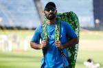 वनडे में कार्तिक को नहीं मिली जगह, हैरान भारतीय दिग्गज ने कहा- 'उनका करियर पूरा हुआ'
