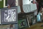 पुलवामा हमला : हिमाचल और कर्नाटक क्रिकेट एसोसिएशन ने हटाई पाकिस्तानी खिलाड़ियों की तस्वीरें