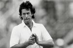 इमरान खान की तस्वीर हटाने पर बाैखलाया पाकिस्तान क्रिकेट बोर्ड, दिया ये बयान