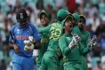 यूपी के कैबिनेट मंत्री बोले- वर्ल्ड कप में पाक के खिलाफ भारत नहीं खेला तो भुगतना पड़ेगा ये परिणाम