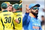 इस कंगारू खिलाड़ी ने बताया भारत को उन्हीं के घर में हराने का तरीका
