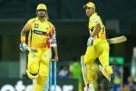 IPL 2019 : इन 5 बल्लेबाजों में लगी 200 छक्के पूरे करने की रेस, जानें काैन हैं ये धुरंधर