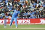 INDvsAUS: पहले टी-20 मैच में बुमराह तोड़ सकते हैं अश्विन का यह खास रिकॉर्ड