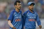 पुलवामा आतंकी हमले पर बोला ये भारतीय क्रिकेटर- बहुत हो गया, अब आर-पार की लड़ाई होनी चाहिए