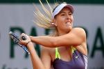 वेल्स ओपन में खेलती नजर नहीं आएगी रूस की स्टार टेनिस खिलाड़ी शारापोवा