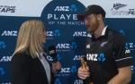 IND vs NZ: मार्टिन गप्टिल ने बताया ऑकलैंड में कौन था भारत की जीत का असली हीरो