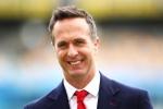 माइकल वाॅन की भविष्यवाणी, इस टीम को हराकर इंग्लैंड जीतेगा वर्ल्ड कप 2019 का खिताब