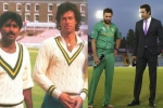 पुलवामा हमले के बाद मोहाली स्टेडियम से हटाई गई पाकिस्तानी क्रिकेटरों की तस्वीरें