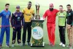 पुलवामा अटैक: पाकिस्तान सुपर लीग को भारत में लगा बड़ा झटका