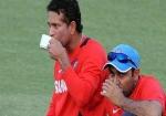 'मैच का बहिष्कार मत करो, ऐसा करके हम क्यों पाकिस्तान को 2 अंक दें'