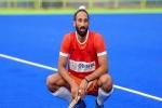 टीम इंडिया में जितने ज्यादा प्रयोग होंगे, उतना ही नुकसान होगाः सरदार सिंह